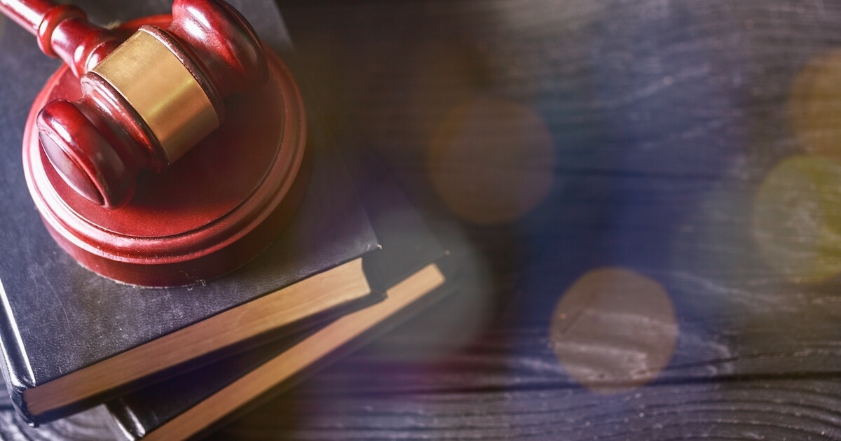 遺留分侵害額請求(旧遺留分減殺請求)の法改正について(2019年施行)
