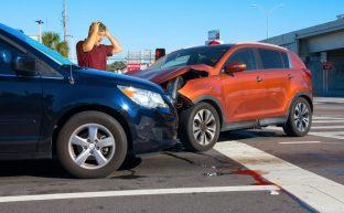 交通事故の主な原因は速度違反?! 他の原因と事故防止に有効な対策
