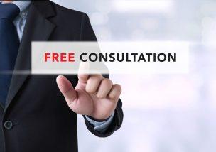 弁護士への無料相談について絶対に知っておきたい5つのこと