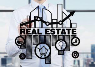 【弁護士が解説!】不動産投資に失敗する3つの理由と回避策