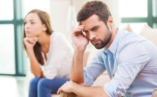男性の離婚で注意すべきポイント|協議を有利に進めるために必要な準備とは