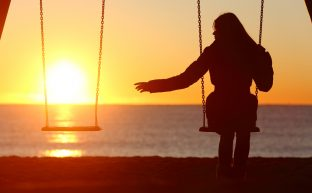 3年以上の生死不明とは|夫・妻と音信不通の状態でも離婚はできるの?