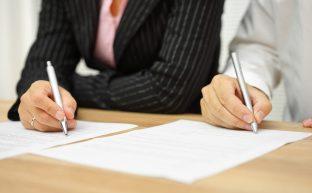 審判離婚とは|具体的な費用や手続き、他の離婚方法との違いまとめ