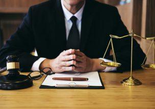 有責配偶者による離婚について|弁護士に依頼すべき6つのメリット