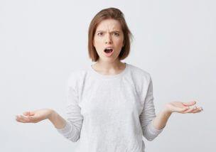 有責配偶者から離婚調停を起こされた場合の4つの対処方法