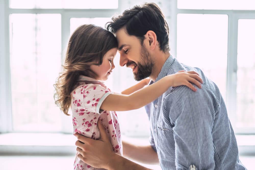 子供がいる場合における男の離婚の注意点