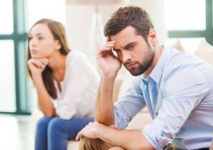 男性の離婚で注意すべき4つのポイント|協議を有利に進める準備とは
