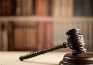 支払督促とは?知っておくべき8点を弁護士が徹底解説!