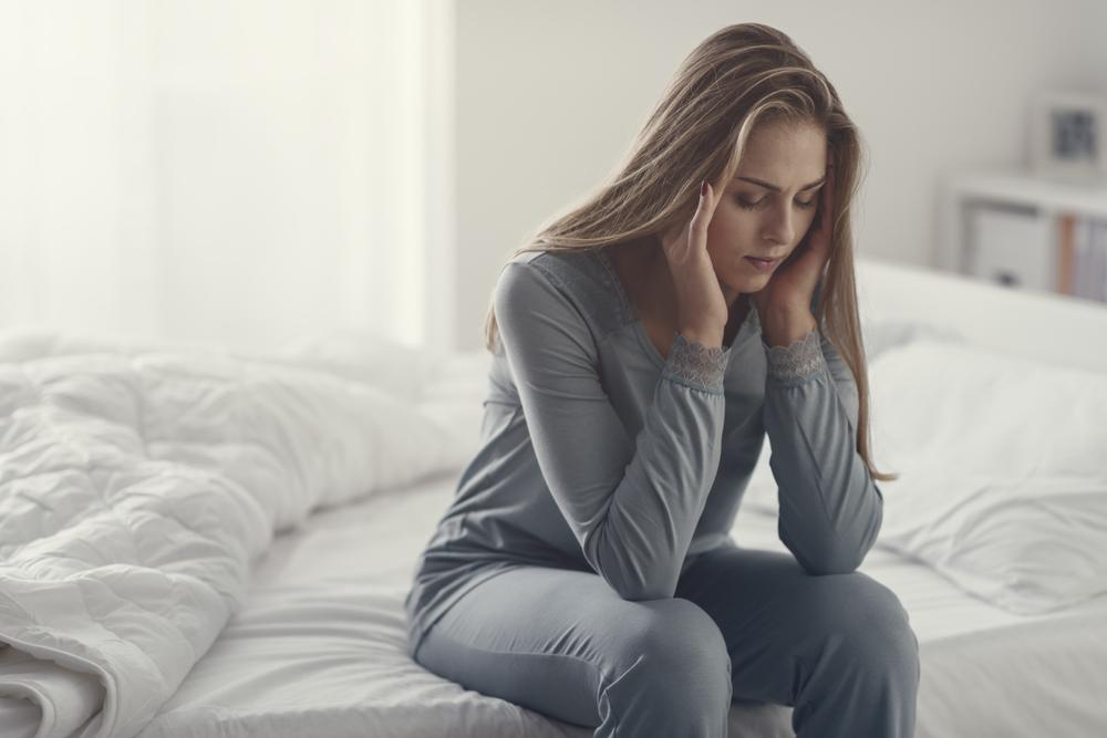 有責配偶者は「離婚訴訟」で慰謝料を払っても離婚できない