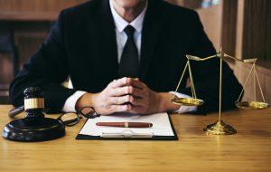 有責配偶者が離婚したいときに弁護士に依頼すべき6つの理由