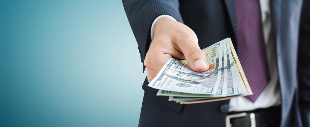 ストレスで買い物をしたときに作った借金の返済方法