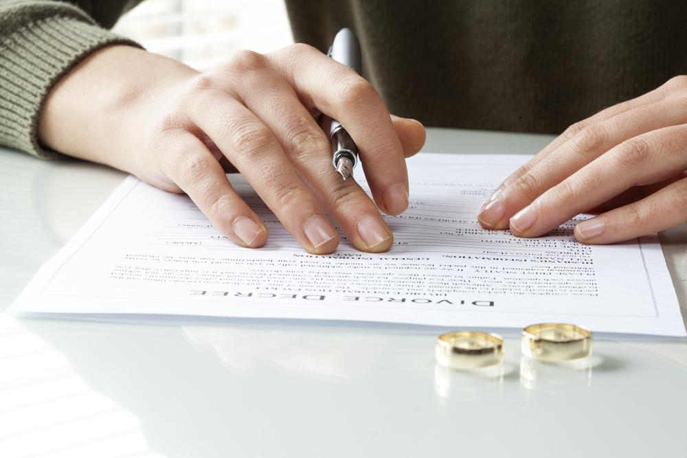 有責配偶者が「慰謝料」を払って離婚できるケースとは?