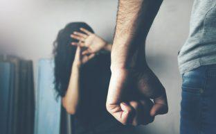 配偶者暴力防止法(DV法)とは|実用的に理解できる!基本知識まとめ