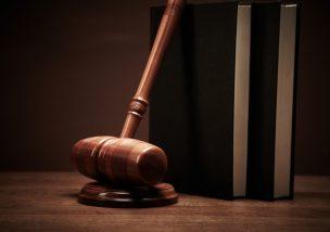 刑事裁判の有罪率は99.9%!?押さえておきたい7項目
