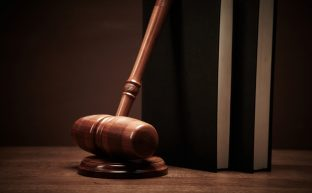 刑事裁判での有罪率は99.9%ってほんと?刑事裁判に関して知っておきたい7つのこと