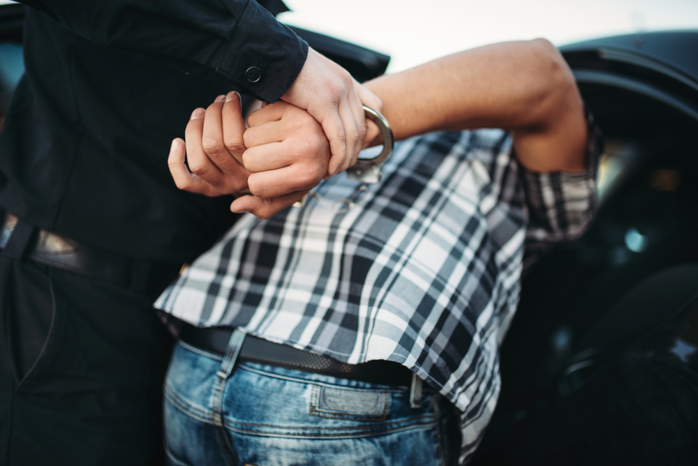 交通事故で刑事責任が問われるケース