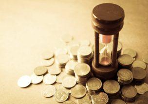 期限の利益とは?喪失する理由と対処法を解説