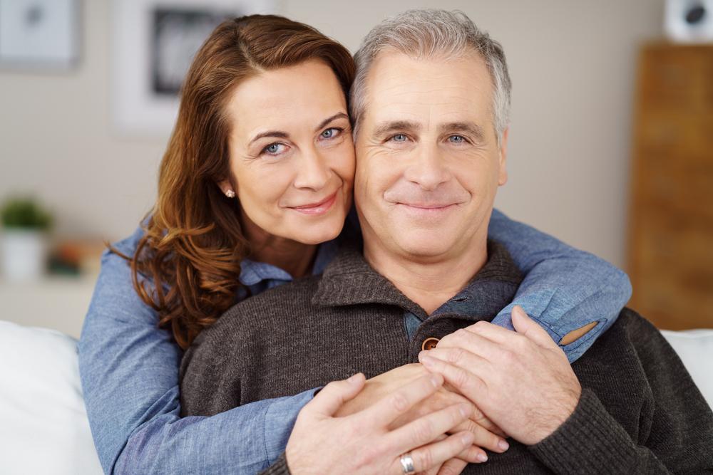 うまくいっている夫婦から学ぶ|夫婦円満になるコツ