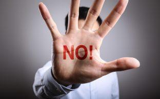 供述調書への署名捺印は拒否できる!供述調書について知っておきたい4つのポイント