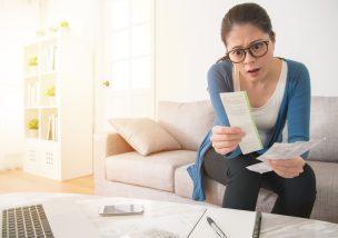 延滞中でも過払い金請求できるって本当?理由や貸金業者の対応