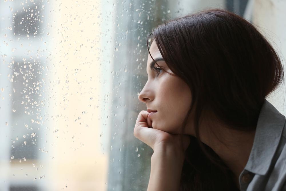 子なし離婚後、幸せになれるのか不安を抱えている人は多い