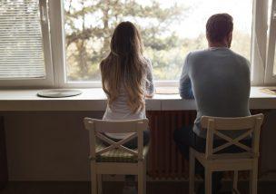 子 なし 離婚