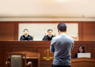 裁判離婚とは|スムーズかつ有利な条件で離婚成立させるコツを解説