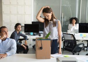 不当解雇の相談先まとめ|頼れる専門家に相談するための5つの知識