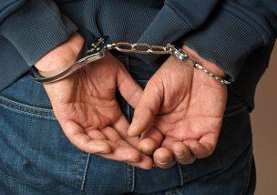 刑事事件の5つの流れを図解!釈放を目指すための対策とは