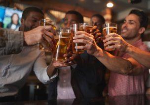 飲み会参加を強要されたときに知っておくべき法的観点