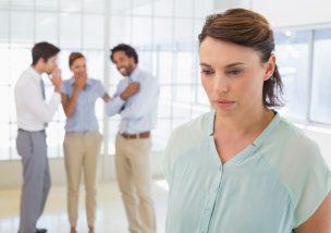 職場モラハラの6つの事例と適切な対処法を弁護士が解説