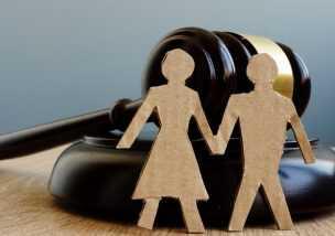 和解離婚 認諾離婚
