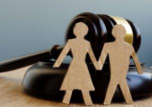 和解離婚と認諾離婚との違いは?知っておきたい6つのこと