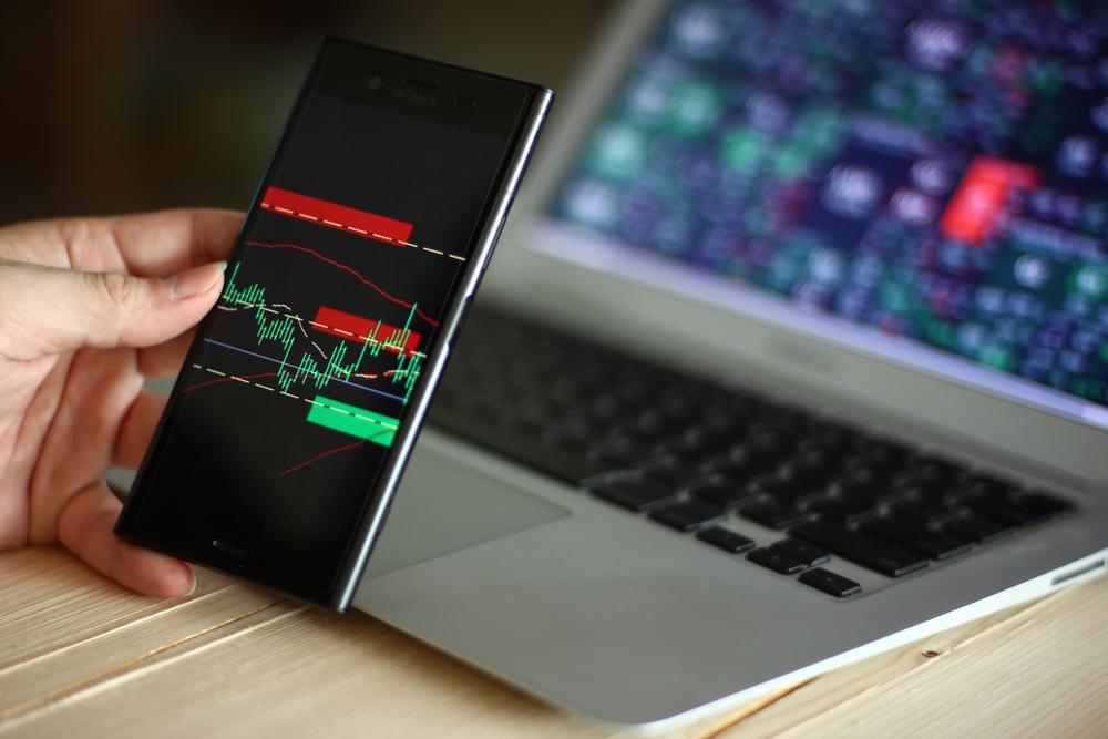 中国上場株投資の魅力