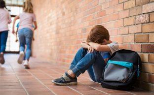 いじめの種類と具体的な行為 その定義やいじめを減らすための対応策