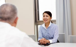 【依頼者様インタビュー】B型肝炎訴訟の依頼から和解までの道のりと想い
