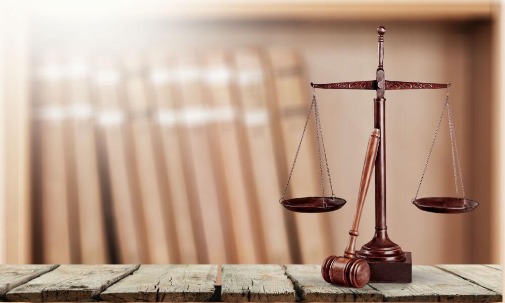 退職にあたり複雑な事情をお抱えであれば弁護士にご相談ください