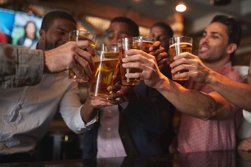 「会社 飲み会 強制」の画像検索結果