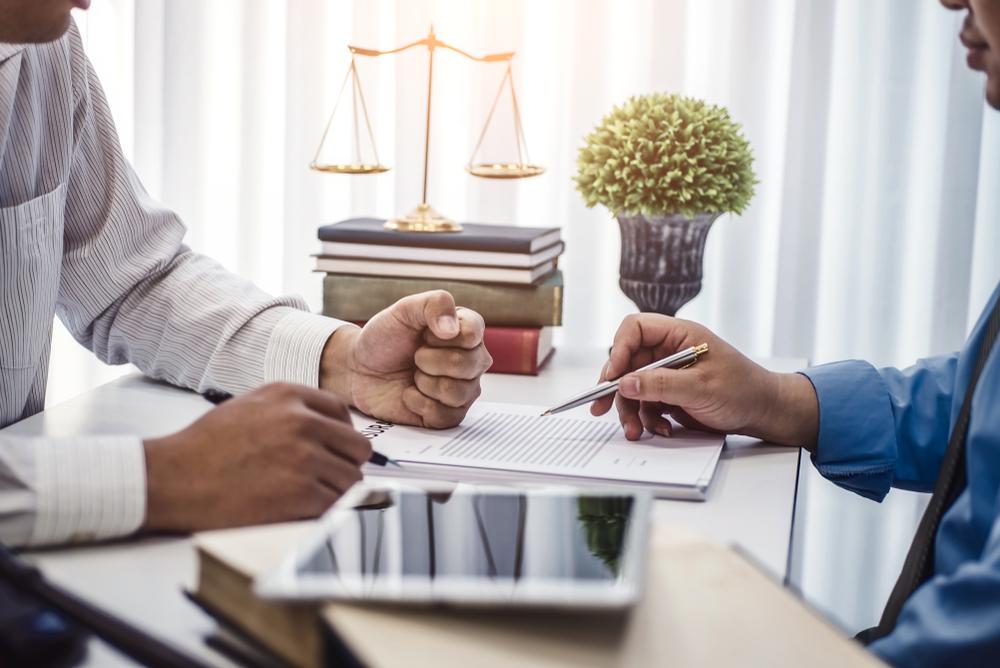 弁護士に示談を依頼する必要が特に高いケース