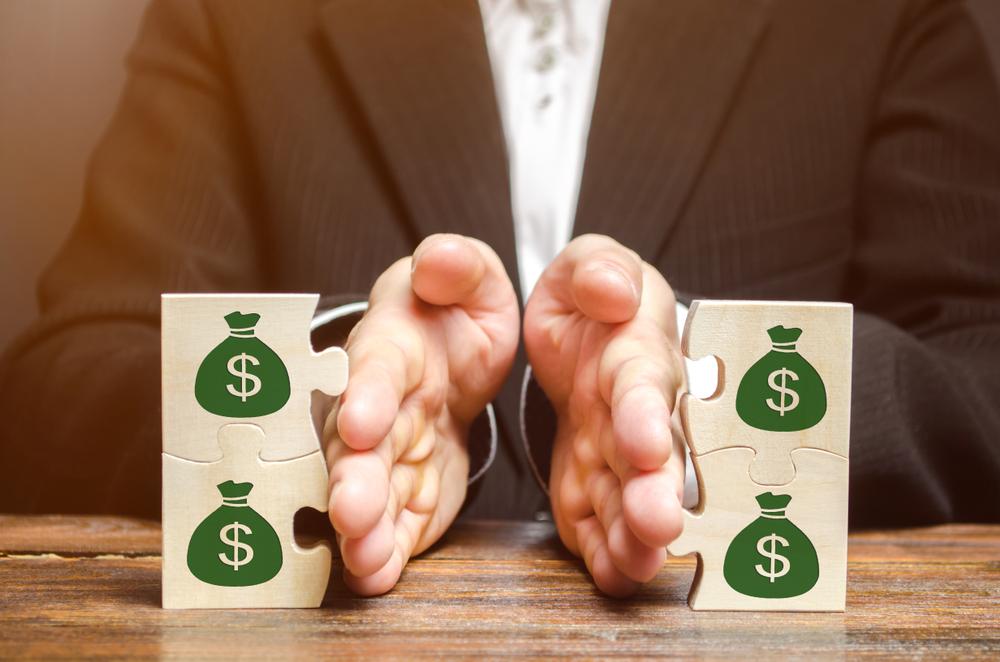 扶養的財産分与に関する基本知識