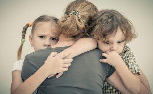 死亡事故の実際の事例|大切な人が被害に遭った際の対応について