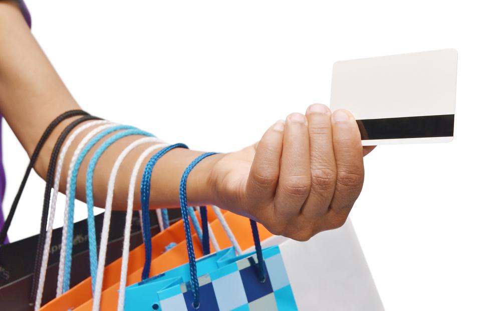 個人情報の提供停止をしてもポイントサービスなどは継続して受けられる