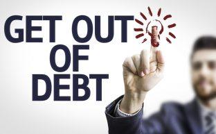 借金返済シミュレーション|早く負担少なく借金問題を解決するには