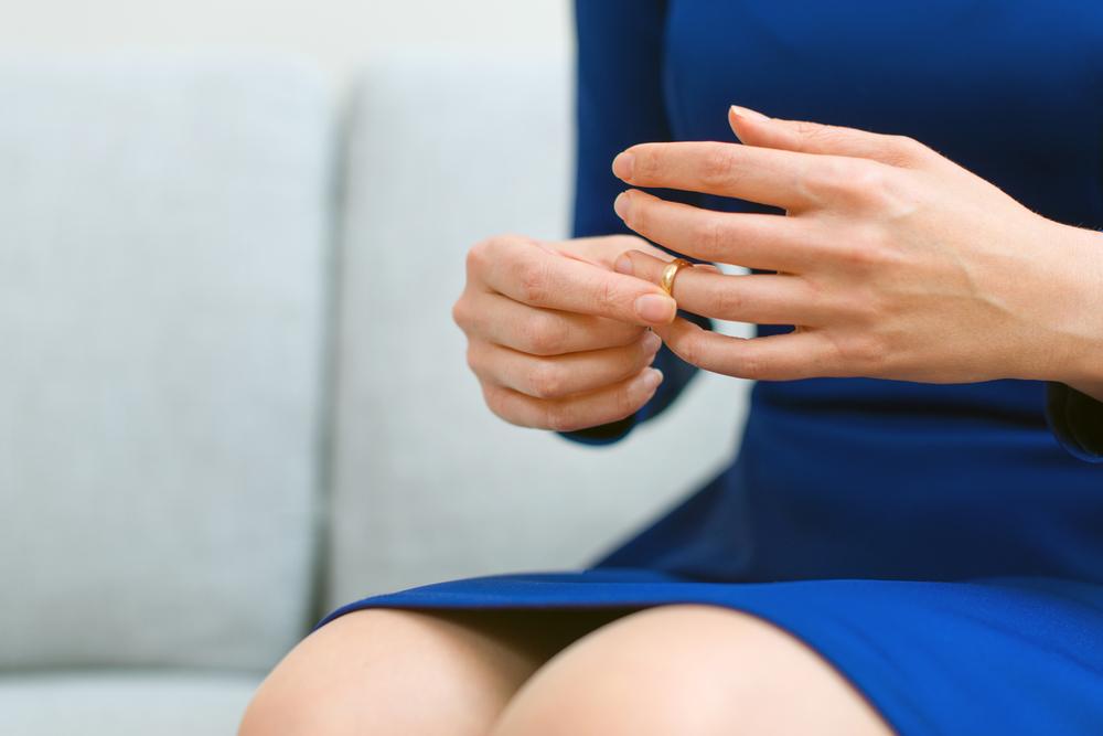 共働き夫婦が離婚する方法