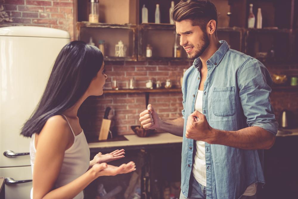 共働き夫婦は離婚しやすいといわれる理由