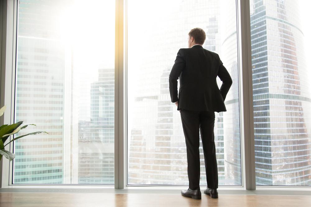 株式会社と合同会社はどちらを選ぶべき?選び方のポイント