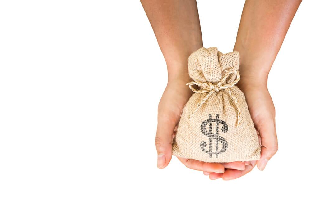 退職代行にかかる費用
