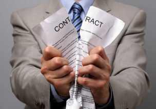 消費者契約法