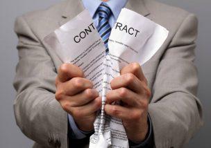 あなたを守る消費者契約法|不当な契約を取り消せる11のパータン