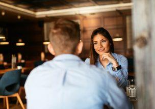デート商法とは?見分け方と5つの対処法を弁護士が解説!